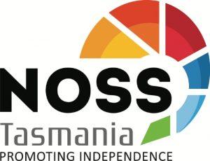 NOSS logo