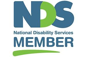 NDS Member